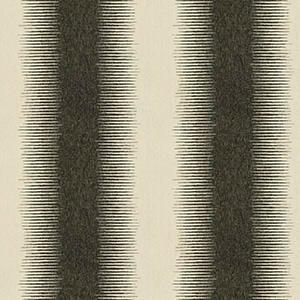 04732 - Graphite