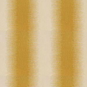 04732 - Honeycomb