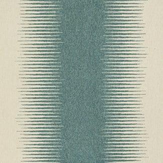 04732---AquaSQ2