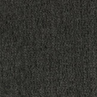 04733 - Charcoal
