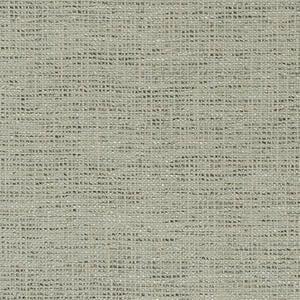 04741 - Grey