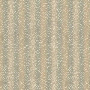 04743 - Birch