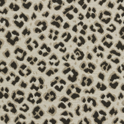 04752 - Licorice SQ