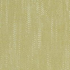 04757 - Citrine
