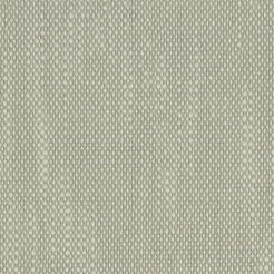 04757 - Linen