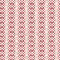 04758 - Flamingo