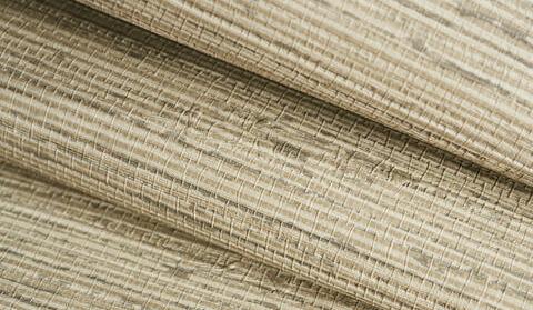 50300 W Sorbus - Flax 06