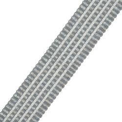 Bandeau - Platinum