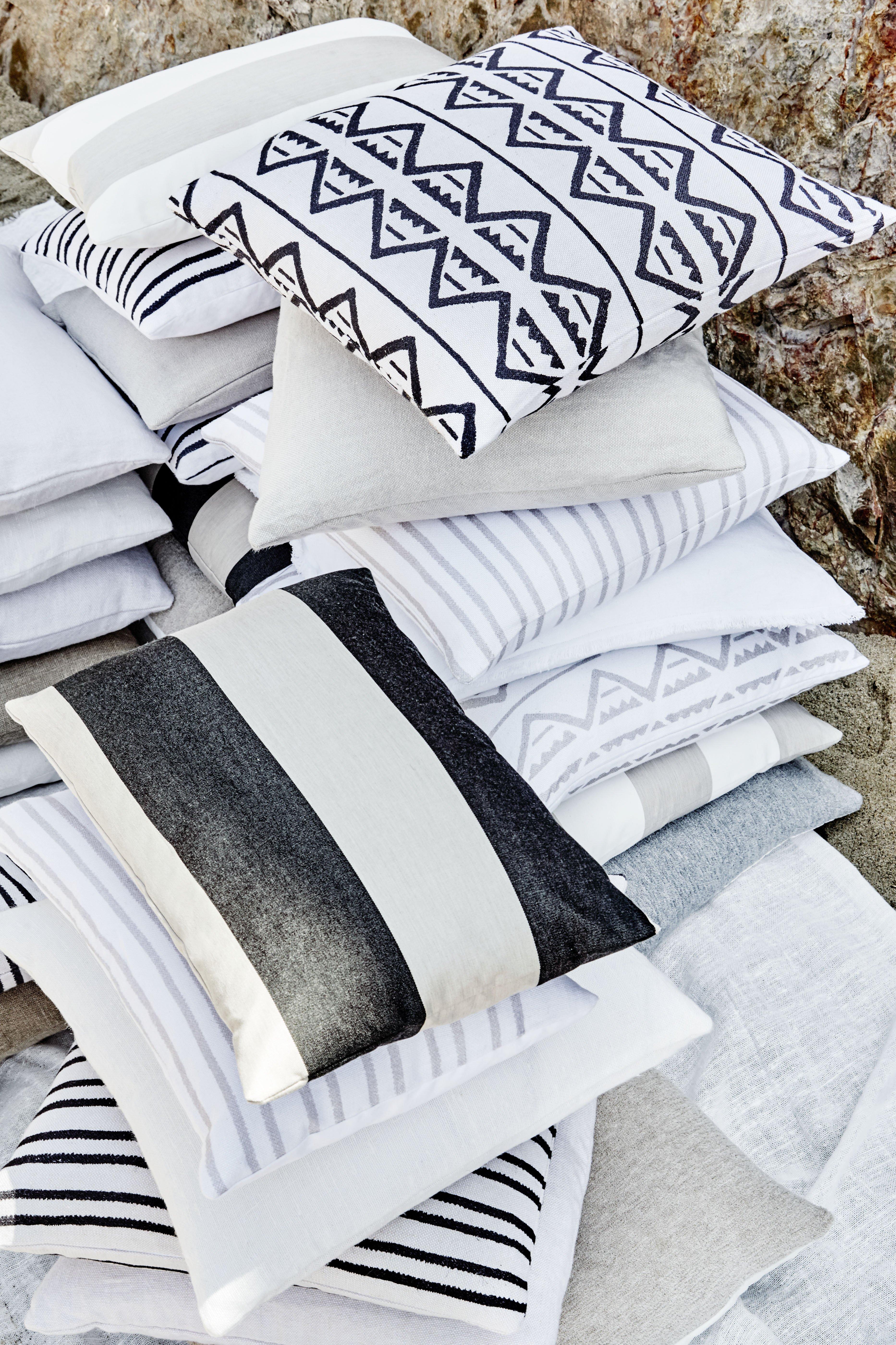 bohemian-fabric-4