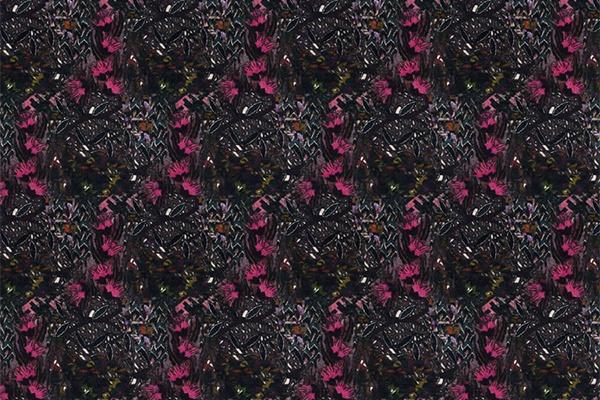 Borneo - Berry Lush copy