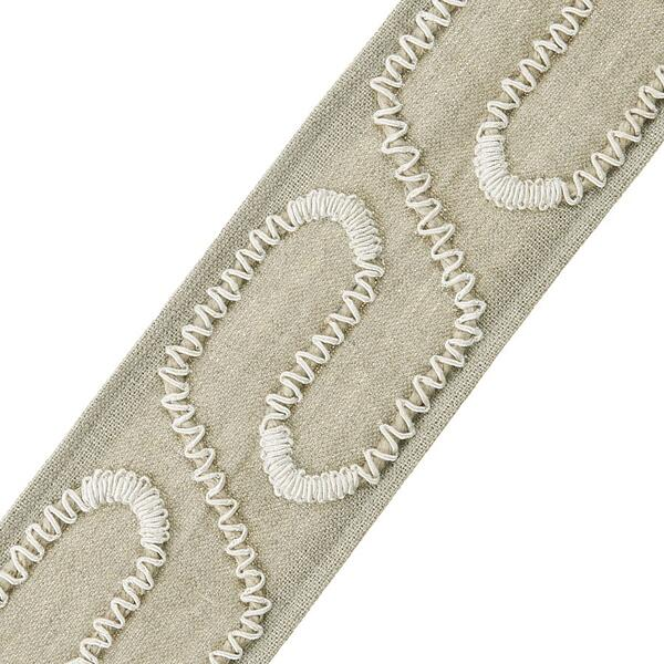 String Theory - Linen1