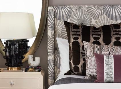 bedroom-crop.jpg