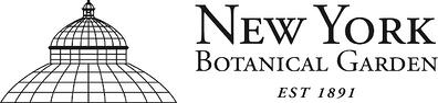 New York Botanical Garden textile collection