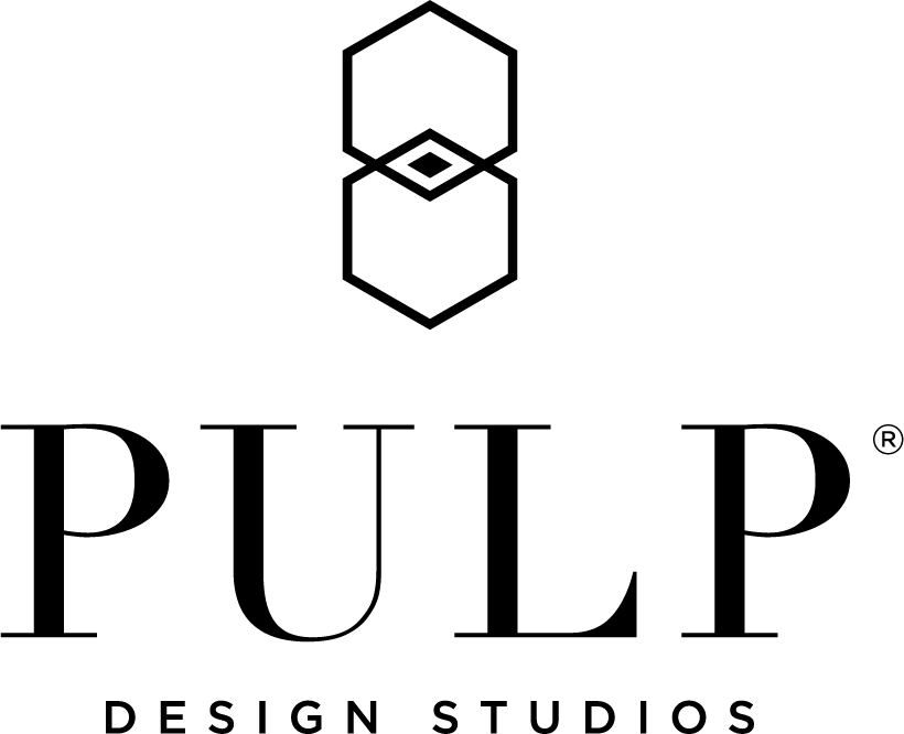 Pulp-logo.png