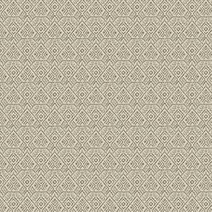 Canyon Weave - Linen