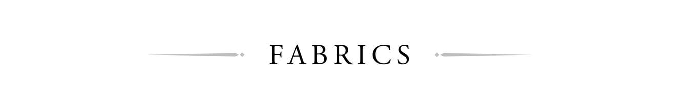 Fabrics-1