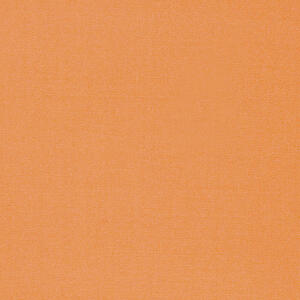 Topaz_Orange