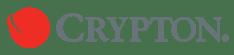 Crypton_CORP_4C_FLAT_logo