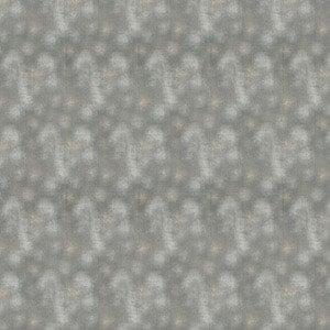 Weddell FR-One - Mineral