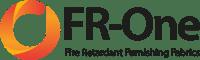 FR-One Logo