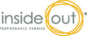 InsideOutPerformanceFabrics-1