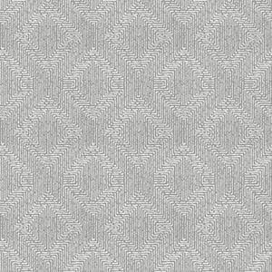 Earth Maze - Riverstone