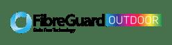 FibreGuard Outdoor Logo