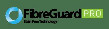 FG-Pro-BaselineOriginal-CMYK