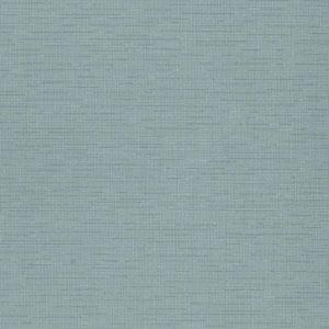 Analog - Misty Blue