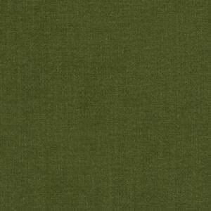 Garnett - Grass