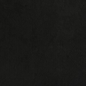 Geneva - Black