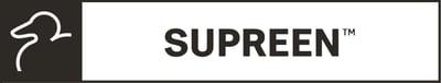 SUPREEN