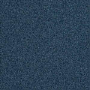 Glimmer-Wavecrest