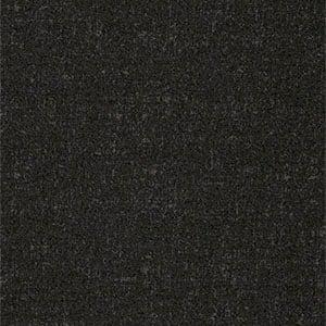 Bizzle Cloth - Black Granite