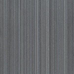 65069W Madrid - Blue Steel