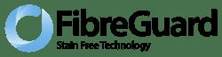 FibreGuard_logo baseline_original