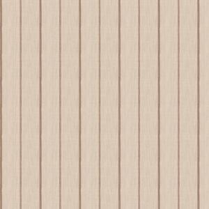 Duffield-Charcoal.jpg