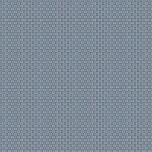 Flashback-Blue.jpg