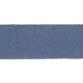 Mohair Tape-Blue.jpg