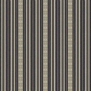 Prequel Stripe-Onyx.jpg