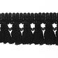 Sandbridge-Black.jpg
