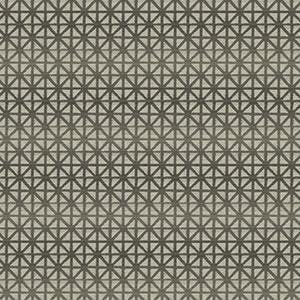 Aruba Lattice - Grey