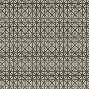 Aruba Lattice - Grey