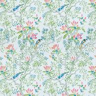 Buchoz Floral - Primavera.jpg