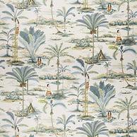 Island Palms - Copen.jpg