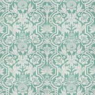Jardinage - Deep Jade.jpg