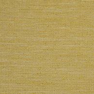 Lynton - Saffron.jpg