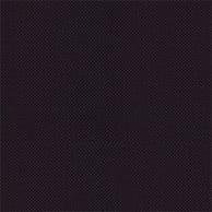 Zaccai - Dark Plum.jpg