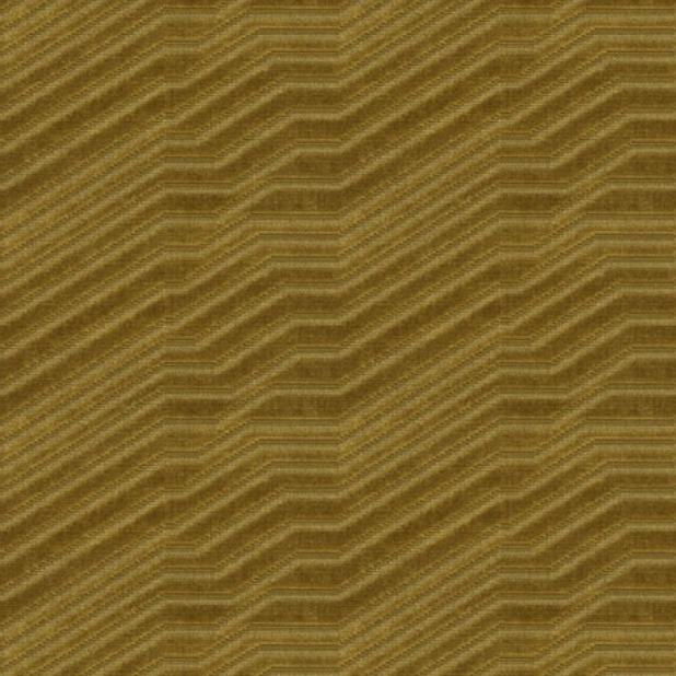 Underground-Amber Gold.png