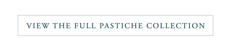 Pastiche_CTA